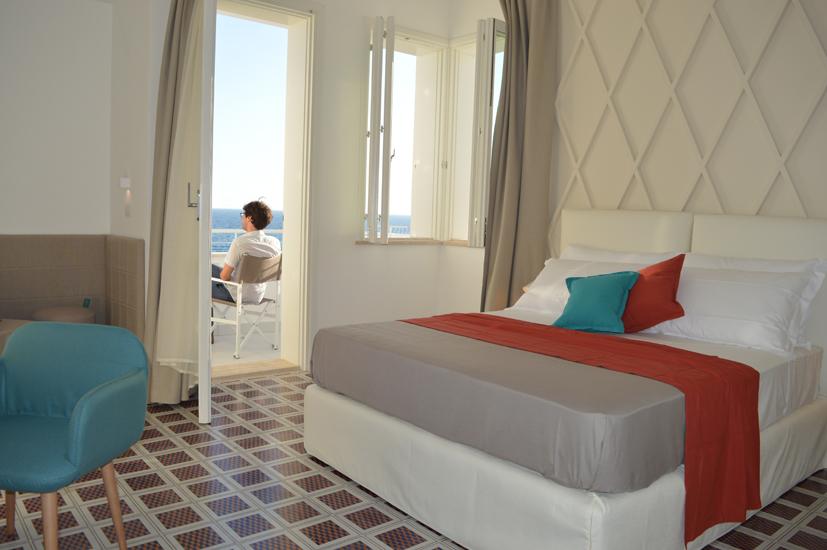 Mediterraneantourism It Le Grand H 244 Tel Riviera