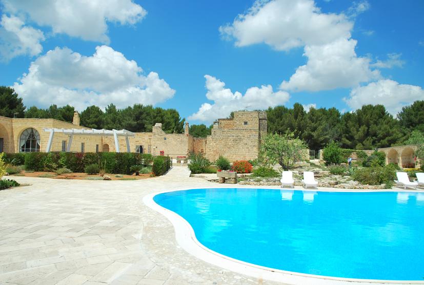 Home for Piscina santa teresa albacete