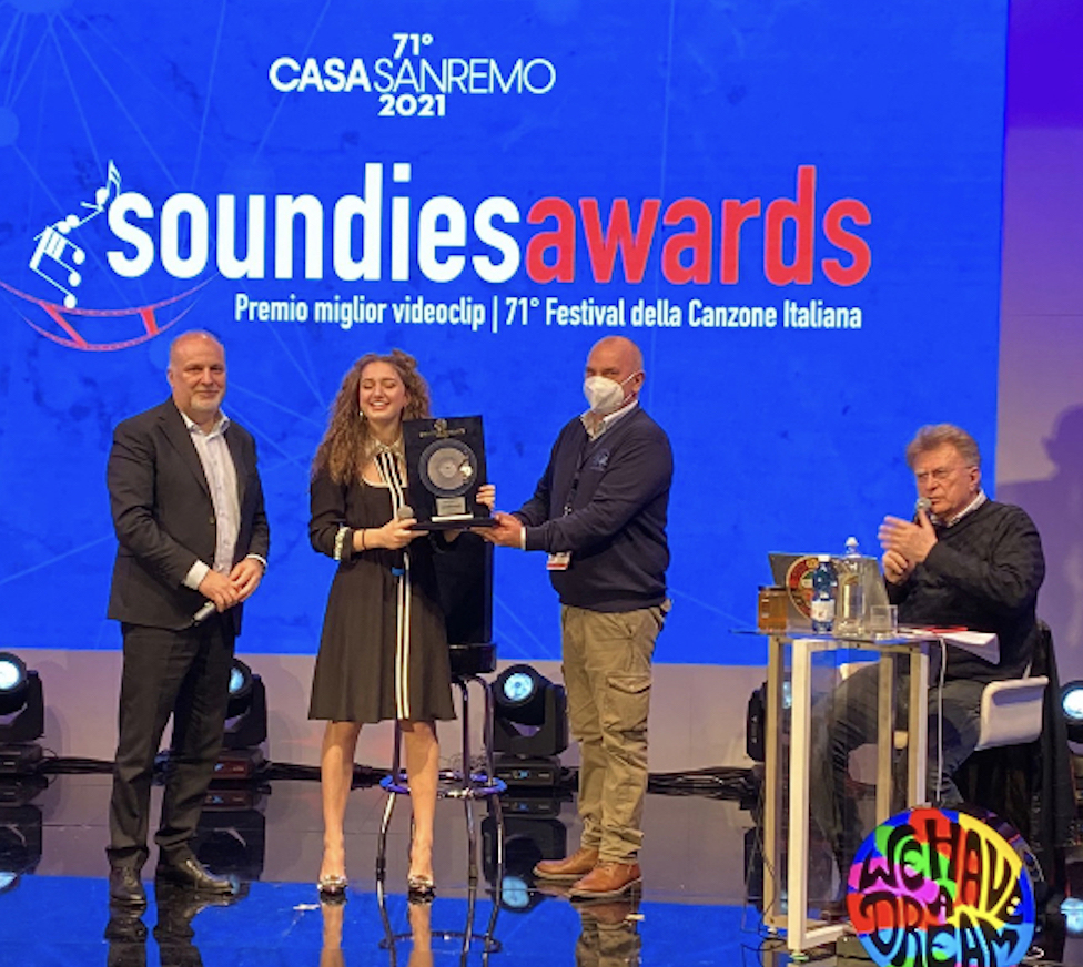 7_SOUNDIES_AWARDS_ELENA_FAGGI.jpeg
